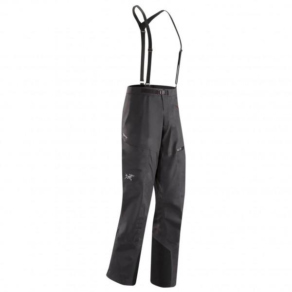 Arc'teryx - Procline AR Pants - Pantalon de ski