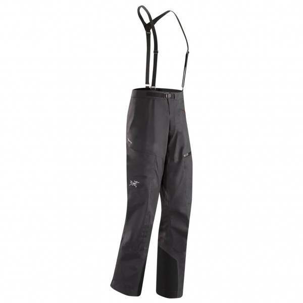 Arc'teryx - Procline AR Pants - Skihose