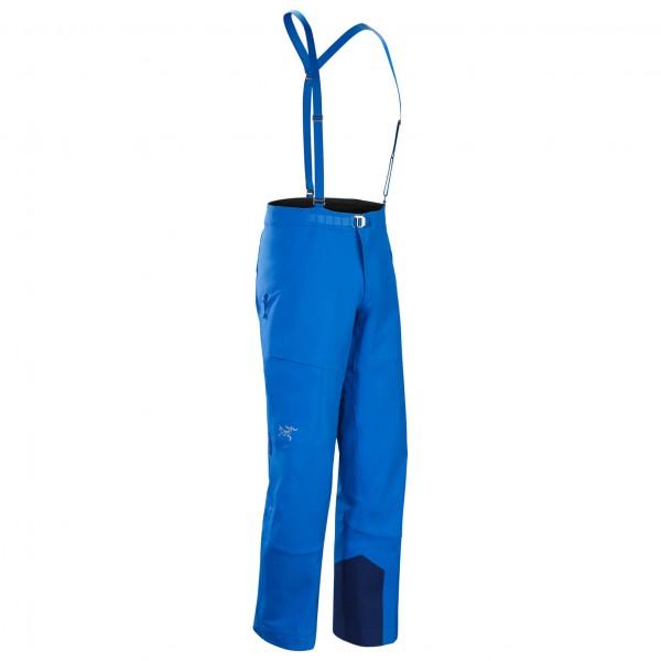 Arc'teryx - Procline FL Pants - Tourenhose