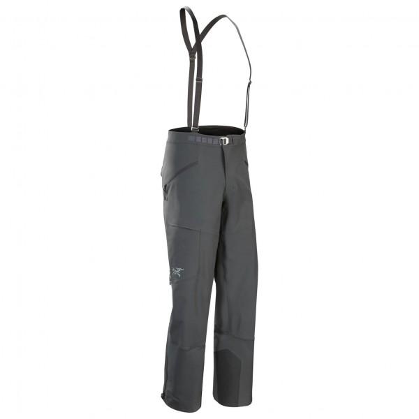 Arc'teryx - Procline FL Pants - Mountaineering trousers