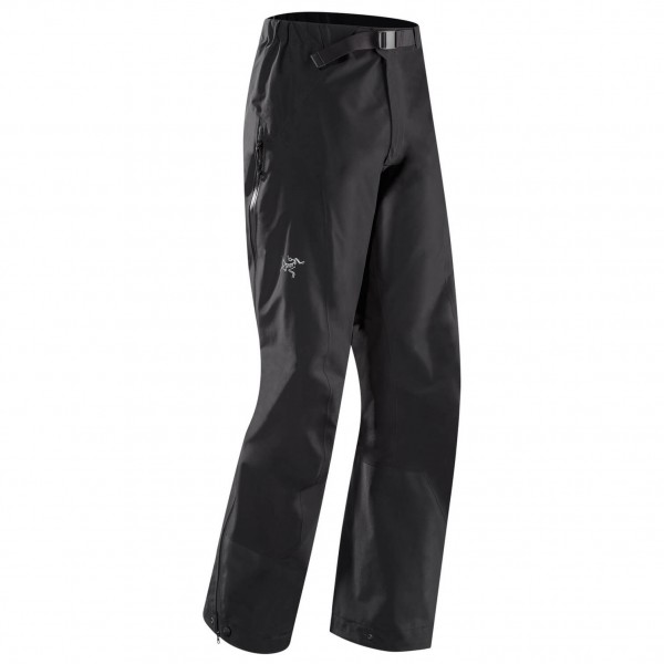 Arc'teryx - Zeta LT Pant - Hardshell pants