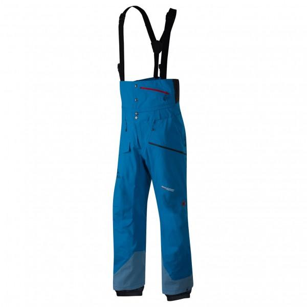 Mammut - Alyeska GTX Pro 3L Realization Pants - Skibroek