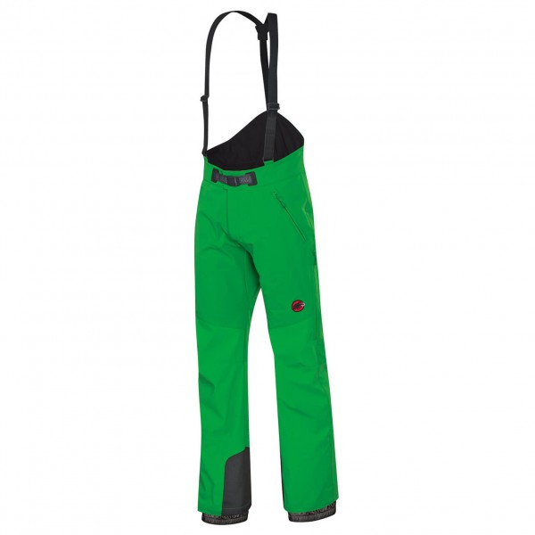 Mammut - Haute Route Pants - Tourenhose