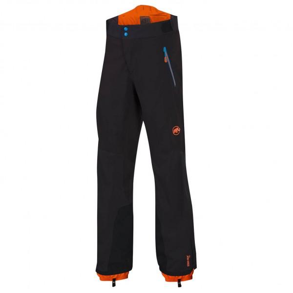 Mammut - Nordwand Pro HS Pants - Hardshellhose