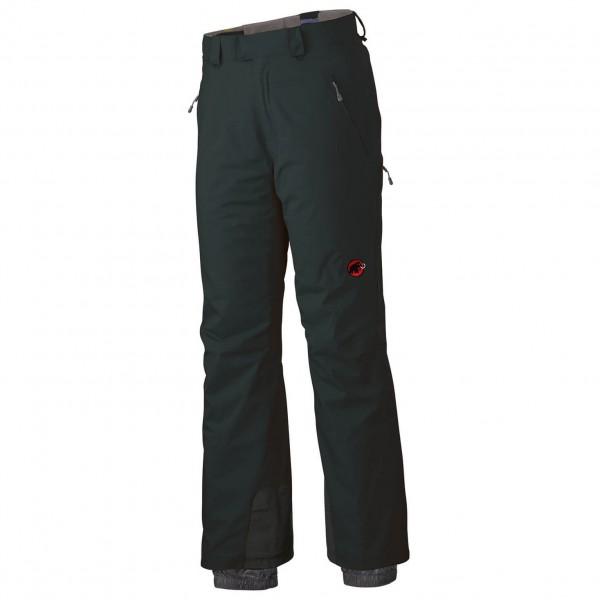 Mammut - Sella Pants - Hiihto- ja lasketteluhousut