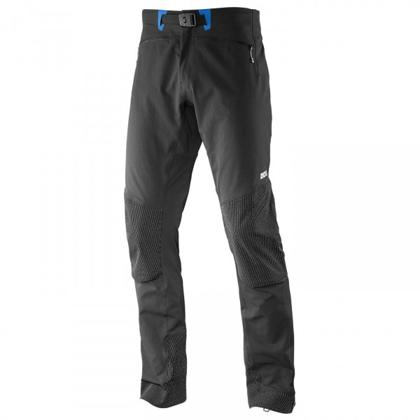 Salomon - S-Lab X Alp Pant - Tourenhose