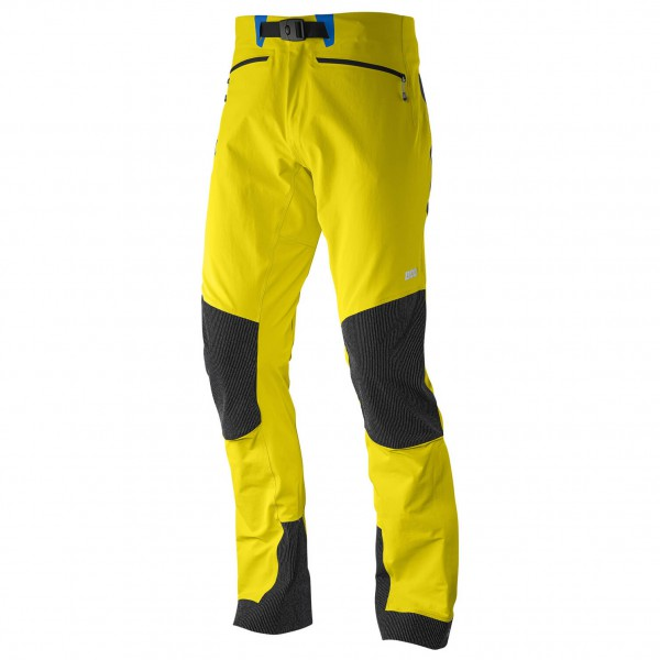 Salomon - S-Lab X Alp Pant - Tourbroek