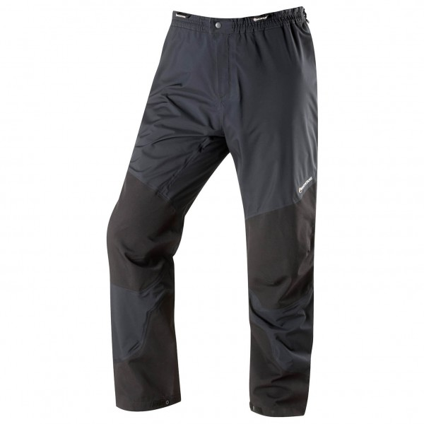 Montane - Astro Ascent Trousers - Pantalon hardshell