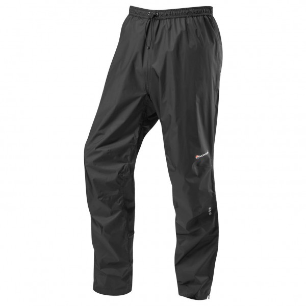 Montane - Atomic Pants - Hardshellbroek