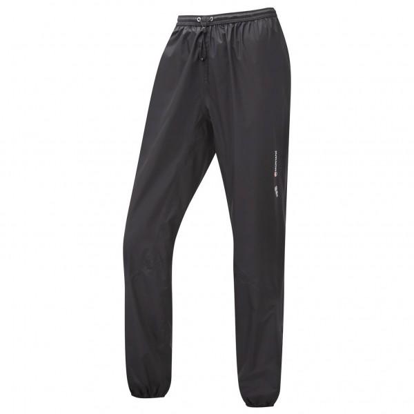 Montane - Minimus Pants - Hardshellhousut