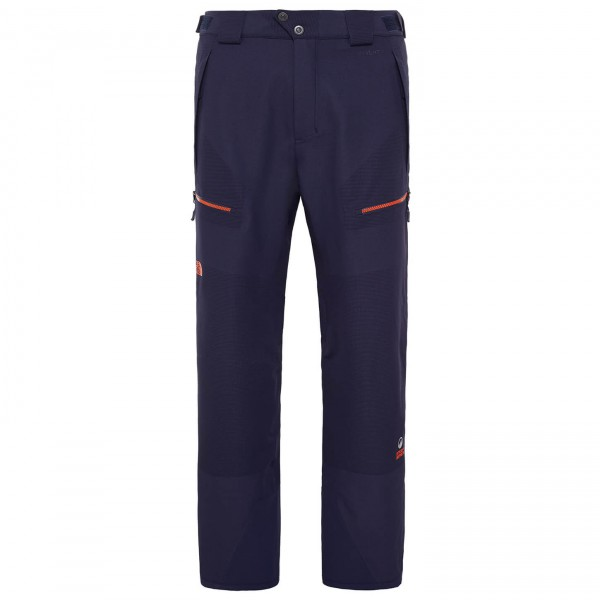 The North Face - Fuseform Brigandine Pant - Skibroek