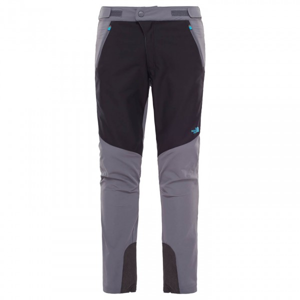 The North Face - Never Stop Touring Pant - Tourbroek