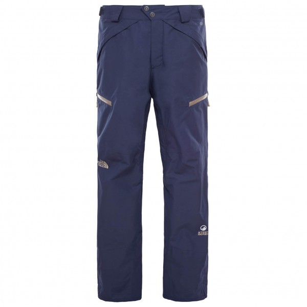 The North Face - NFZ Pant - Skibroek