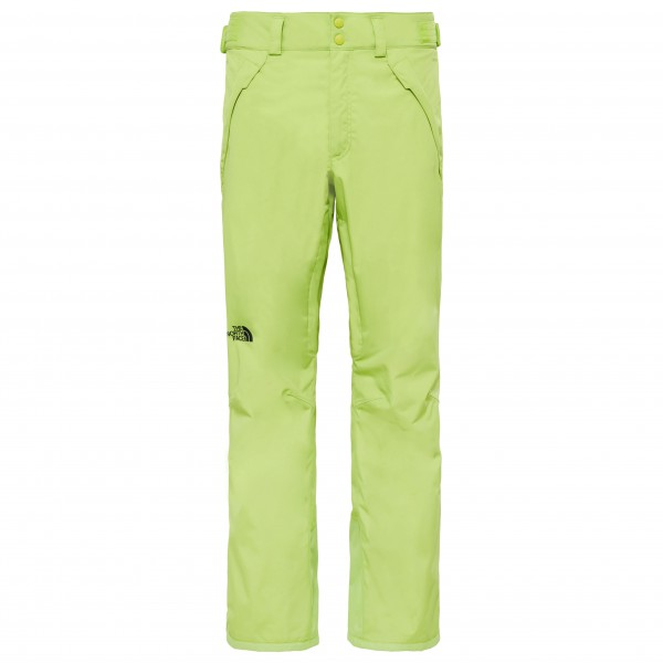 The North Face - Presena Pant - Ski pant