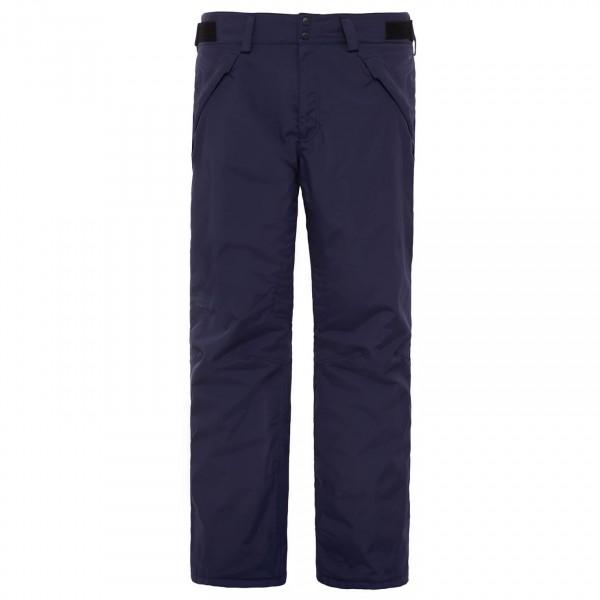 The North Face - Presena Pant - Pantalon de ski