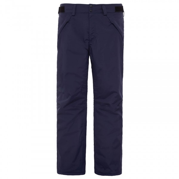 The North Face - Presena Pant - Ski pant