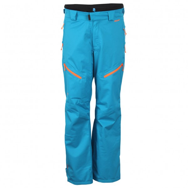 2117 of Sweden - Eco 3L Ski Pant Vidsel - Skibroek