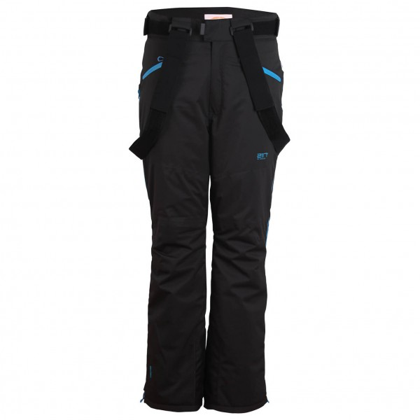 2117 of Sweden - Eco Padded Ski Pant Syter - Ski pant