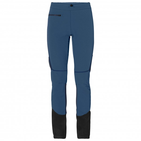 Vaude - Larice Light Pants - Retkeilyhousut