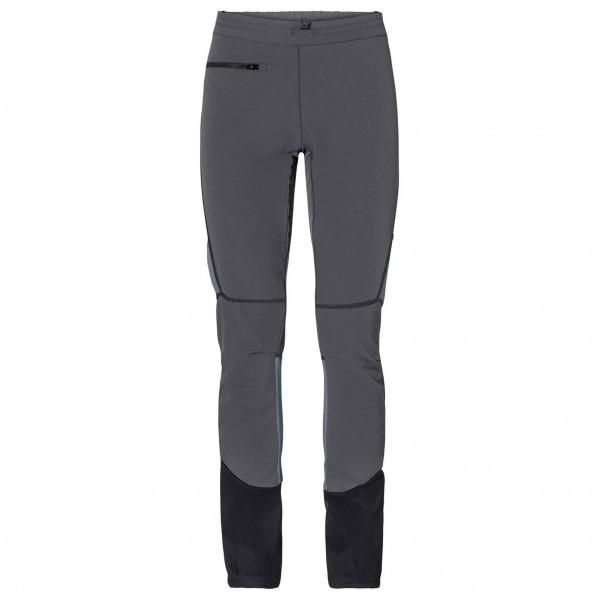 Vaude - Larice Light Pants - Tourenhose