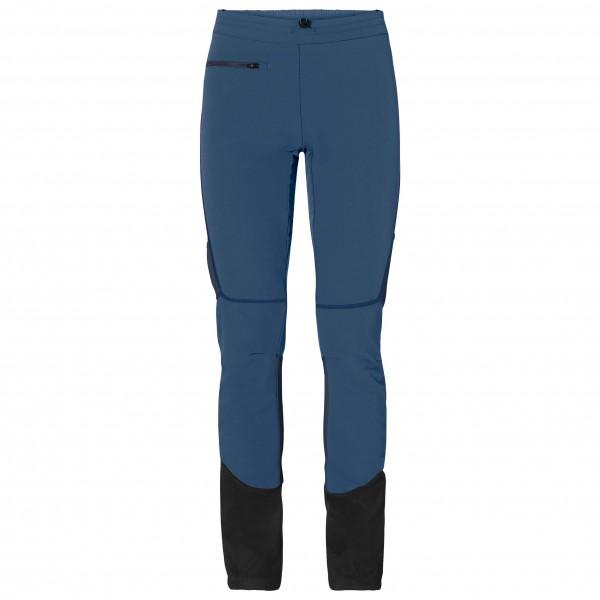 Vaude - Larice Light Pants - Pantalón de travesía