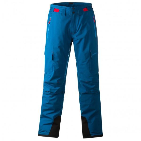 Bergans - Sirdal Pant - Pantalon de ski