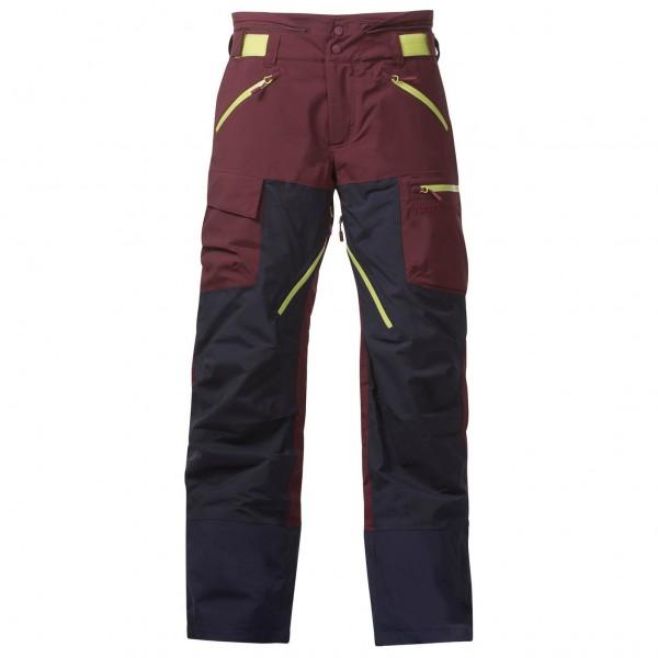 Bergans - Hafslo Pant - Ski trousers