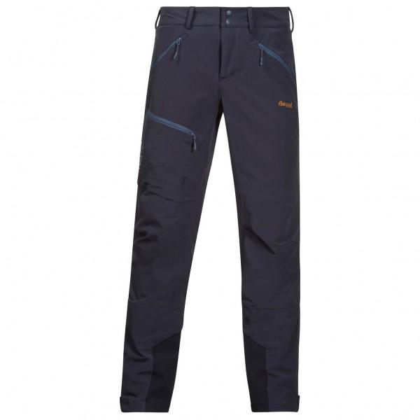 Bergans - Okla Pant - Pantalon de randonnée