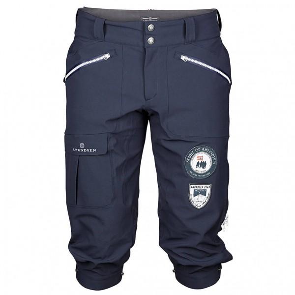 Amundsen - Amundsen Peak Pants - Pantalon de ski