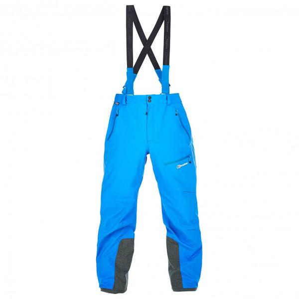 Berghaus - Antelau II Shell Pant - Pantalon hardshell