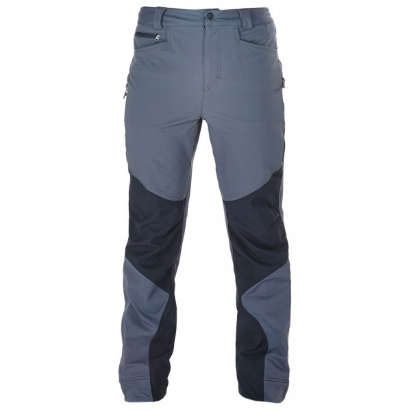 Berghaus - Starav Pant - Pantalon de randonnée