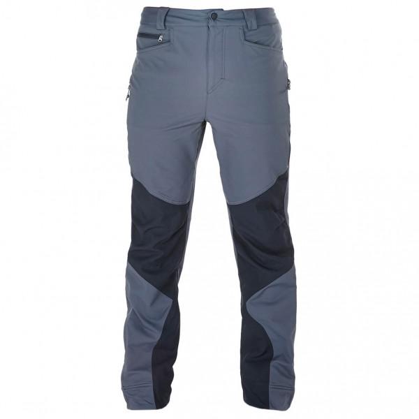 Berghaus - Starav Pant - Touring pants