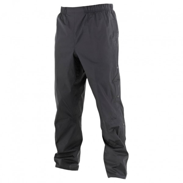 Berghaus - Deluge Pants - Pantalon hardshell
