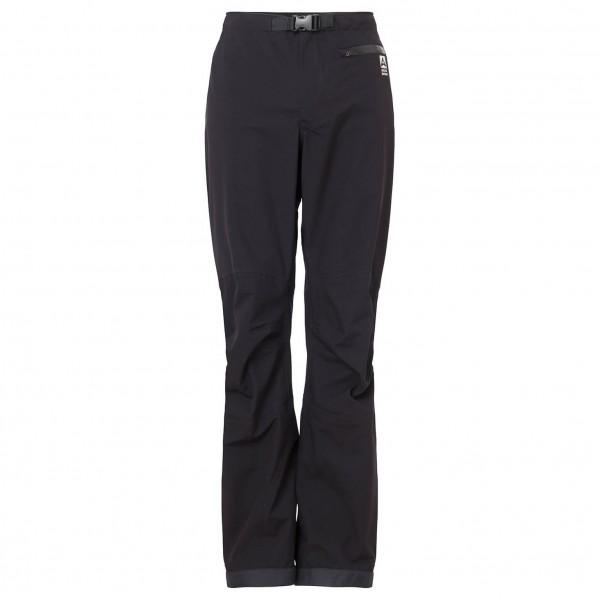 66 North - Snaefell Pants - Pantalon hardshell