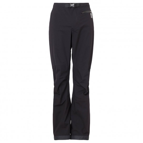 66 North - Snaefell Pants - Hardshellhose