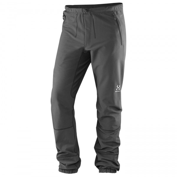 Haglöfs - Rando Speed Pant - Tourenhose