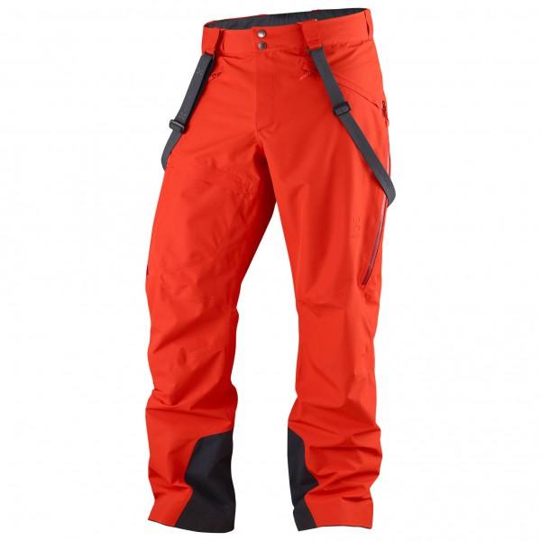 Haglöfs - Line Pant - Ski pant