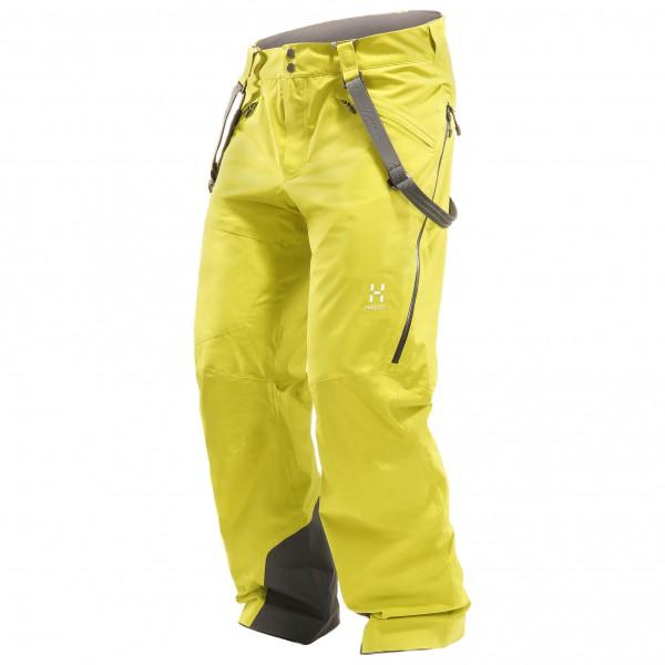 Haglöfs - Line Pant - Pantalon de ski