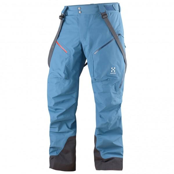 Haglöfs - Chute III Pant - Pantalon de ski