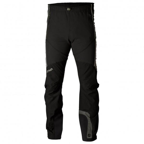 La Sportiva - Solid Pant - Pantalon de randonnée