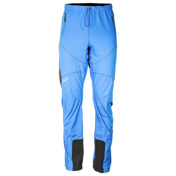 La Sportiva - Solid Pant - Tourenhose