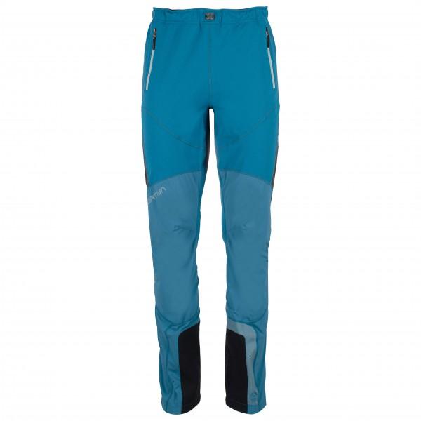 La Sportiva - Solid Pant - Retkeilyhousut