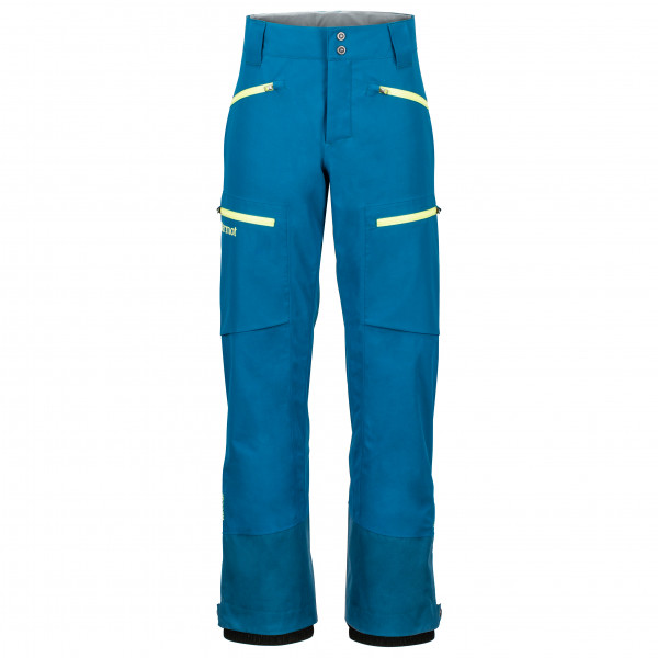 Marmot - Freerider Pant - Ski trousers