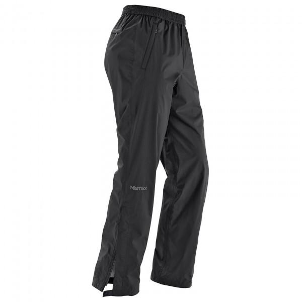Marmot - Precip Pant - Hardshell pants