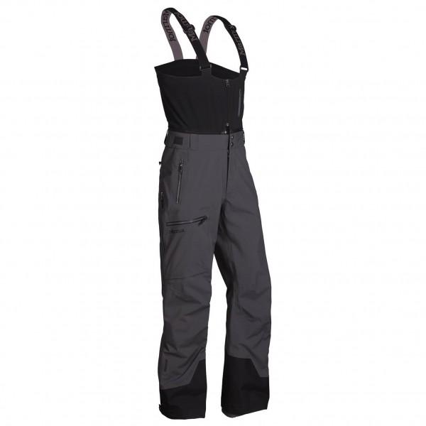 Marmot - Trident Pant - Ski pant
