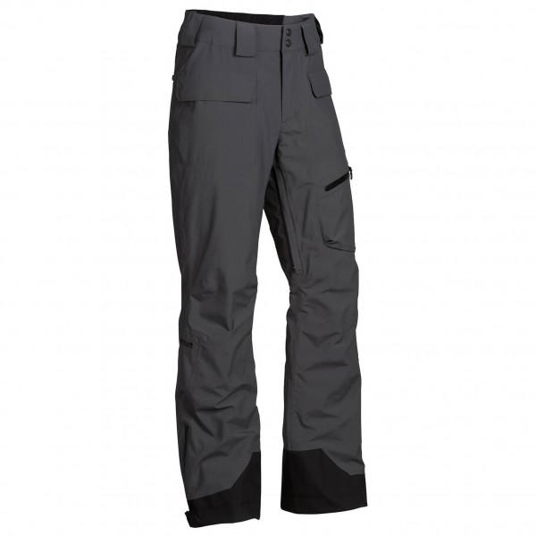 Marmot - Insulated Mantra Pant - Pantalon de ski