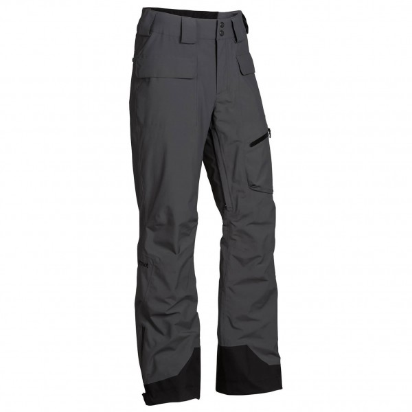 Marmot - Insulated Mantra Pant - Ski pant