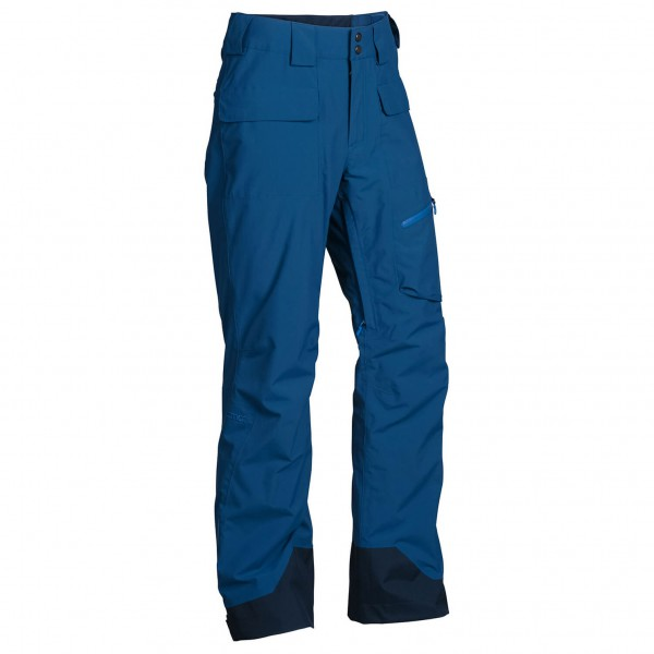 Marmot - Insulated Mantra Pant - Skibroek
