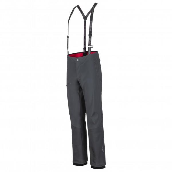 Marmot - Pro Tour Pant - Pantalón de travesía