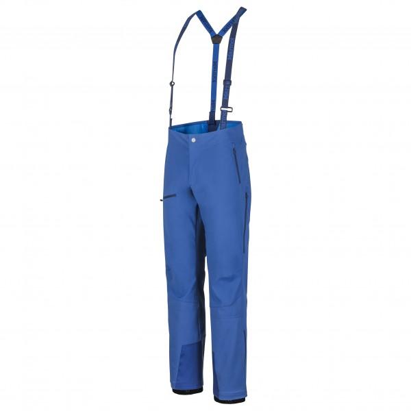 Marmot - Pro Tour Pant - Mountaineering trousers